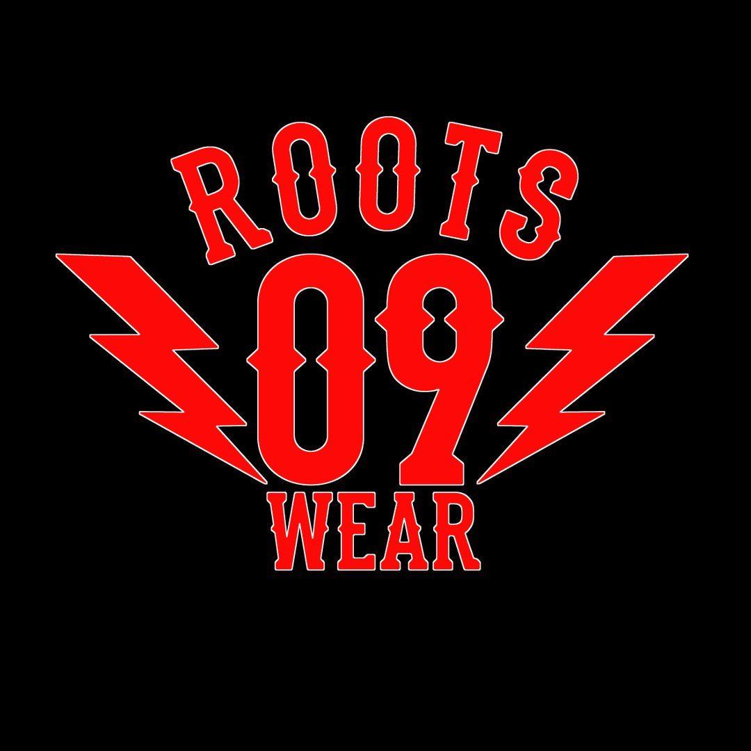 Roots Zero Nine